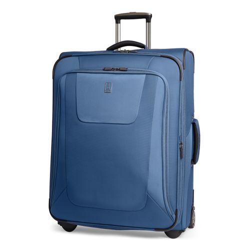 Travelpro Maxlite 3 28-Inch Wheeled Luggage