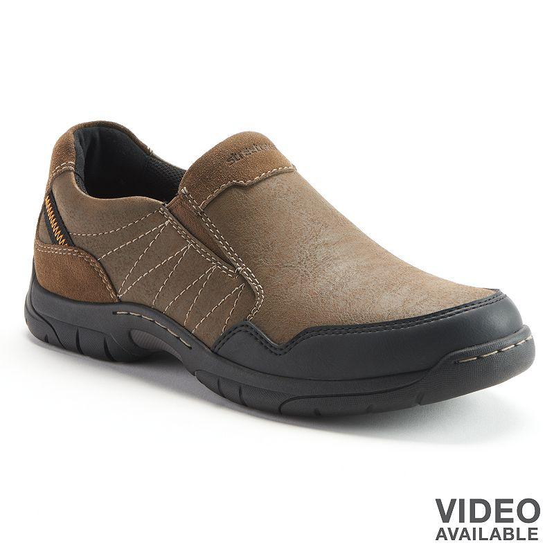 Streetcars Boulder Sport Casual Shoes - Men