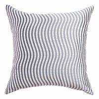 Softline Larson Stripe Decorative Pillow