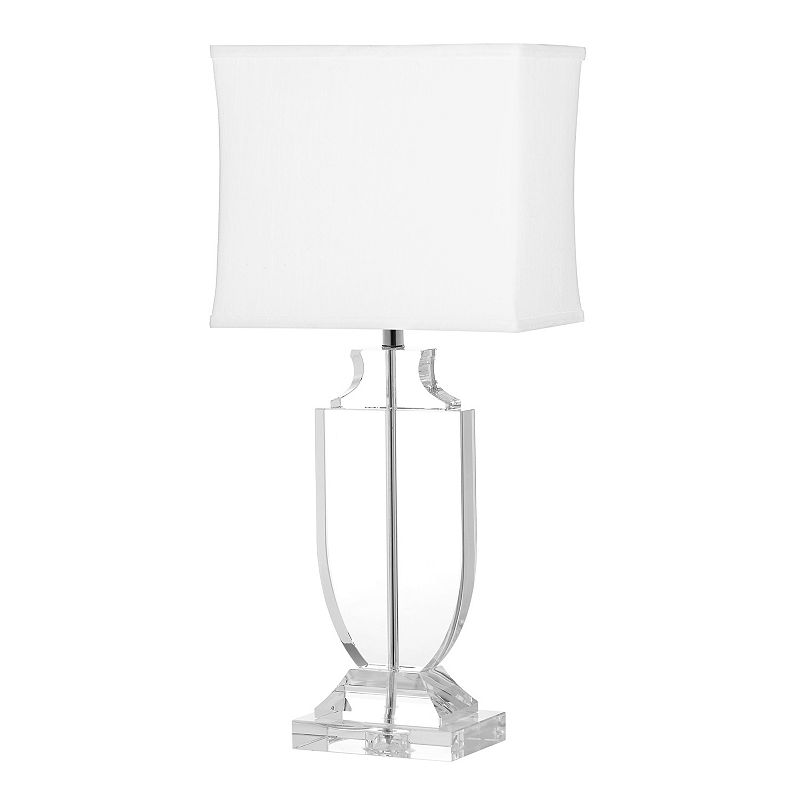 Accent Elegant Table Lamp