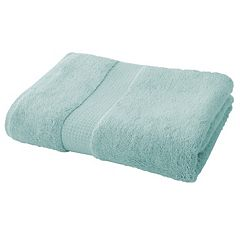 Apt. 9 Highly Absorbent Solid Bath Towel by