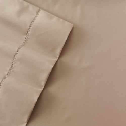 Chaps Home Dalton 700-Thread Count Pima Cotton Pillowcase - Standard