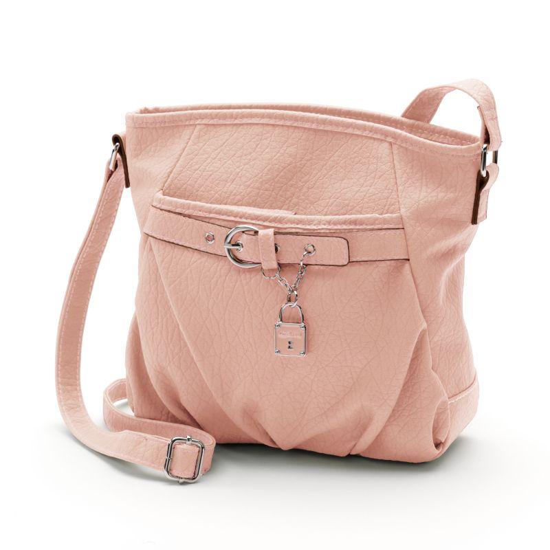 Rosetti Bethany Outback Mini Crossbody Bag