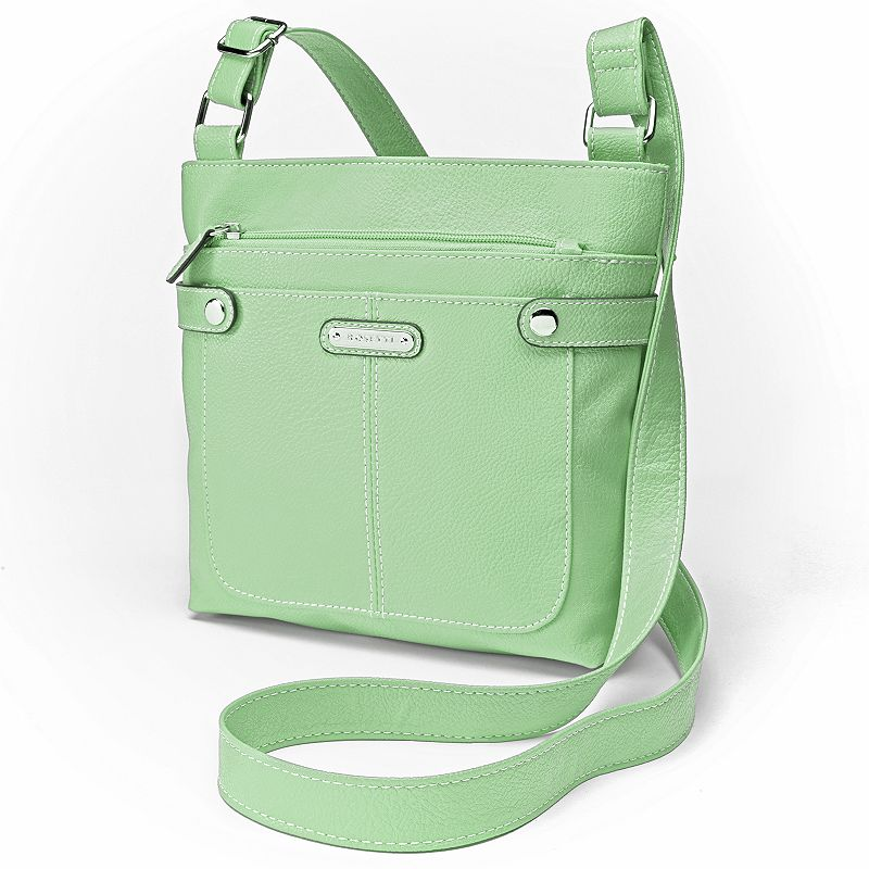Rosetti Mini Crossbody Bag