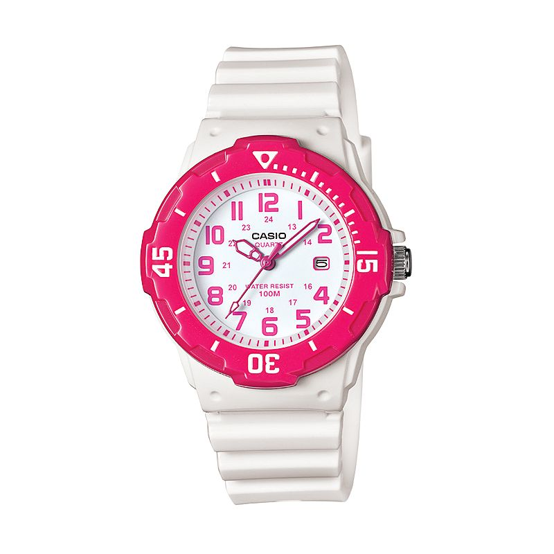 Casio Women's Classic Watch