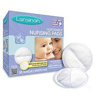 Lansinoh 36-ct. Disposable Nursing Pads