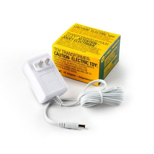 Crayola AC Power Adapter