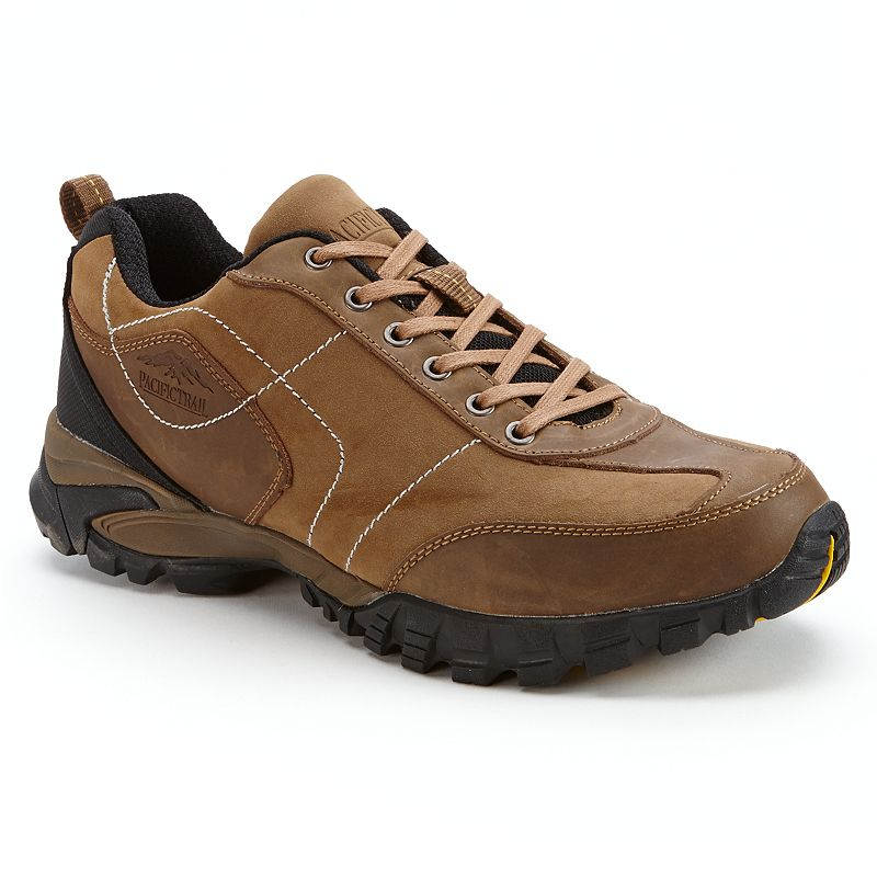 Pacific Trail Olson Men's Oxford Shoes