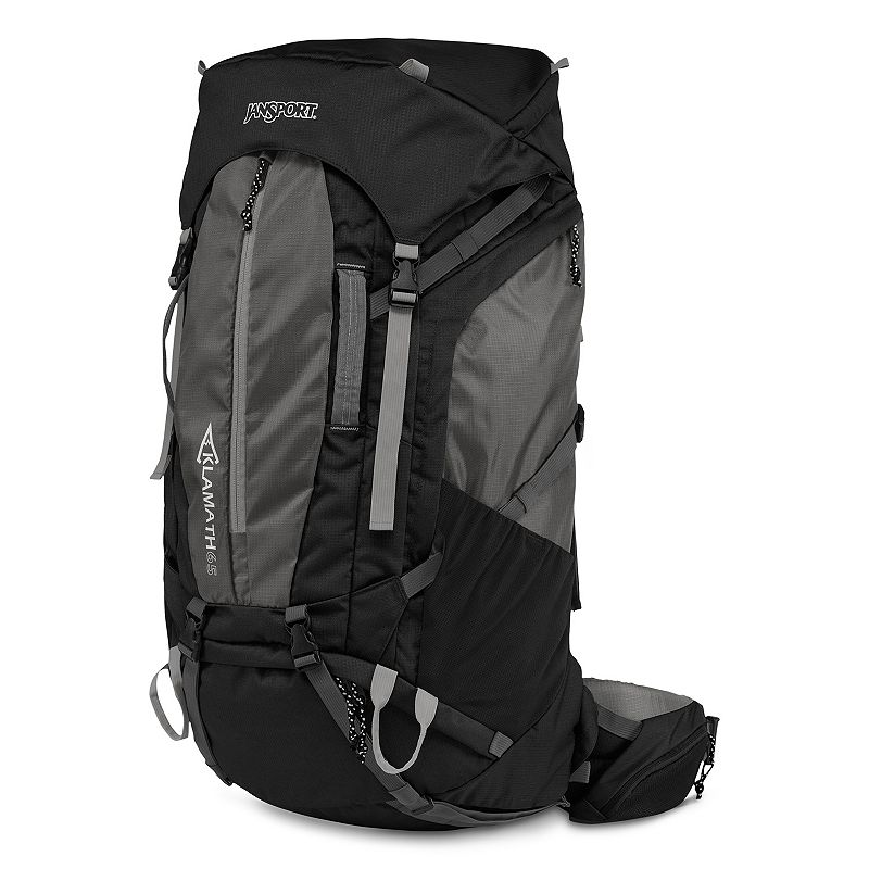 JanSport Klamath 65 Backpack