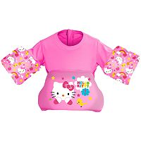 Hello Kitty® Tadpool Life Vest - Kids