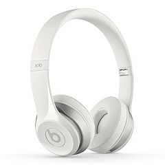 Beats Solo2 On-Ear Headphones by