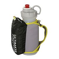 Ultimate Direction Fastdraw Extreme Hand Held 20-oz. Water Bottle