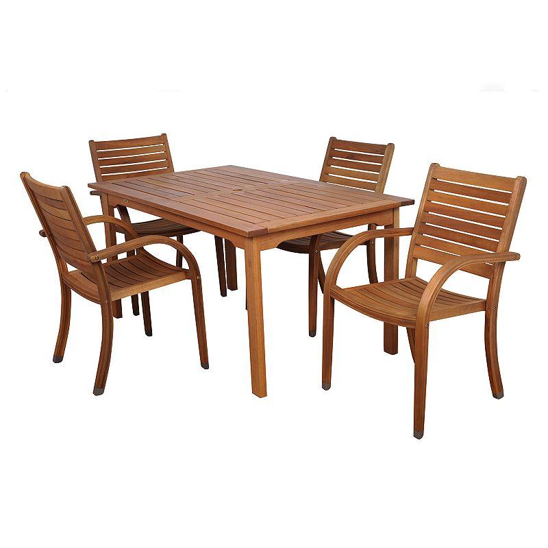 Kohl Furniture: Patio Storage Outdoor Furniture