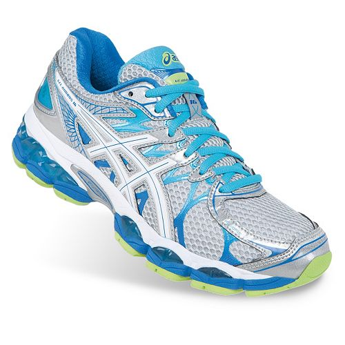 women's asics gel nimbus 16 women