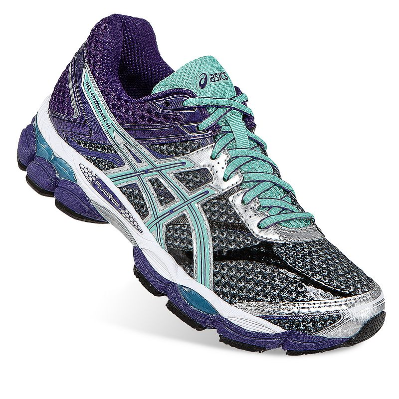 Womens Athletic Shoes At Kohls