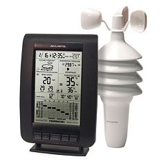 AcuRite Pro Digital Weather Station