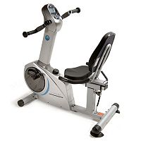 Stamina Elite Total Body Recumbent Exercise Bike