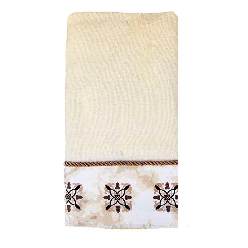 Homewear Braided Bliss Hand Towel