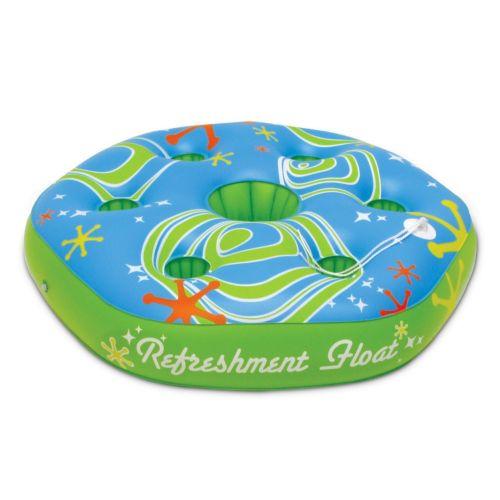 Poolmaster Refreshment Float