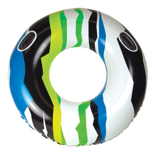 Poolmaster Riptide Sport Tube Float