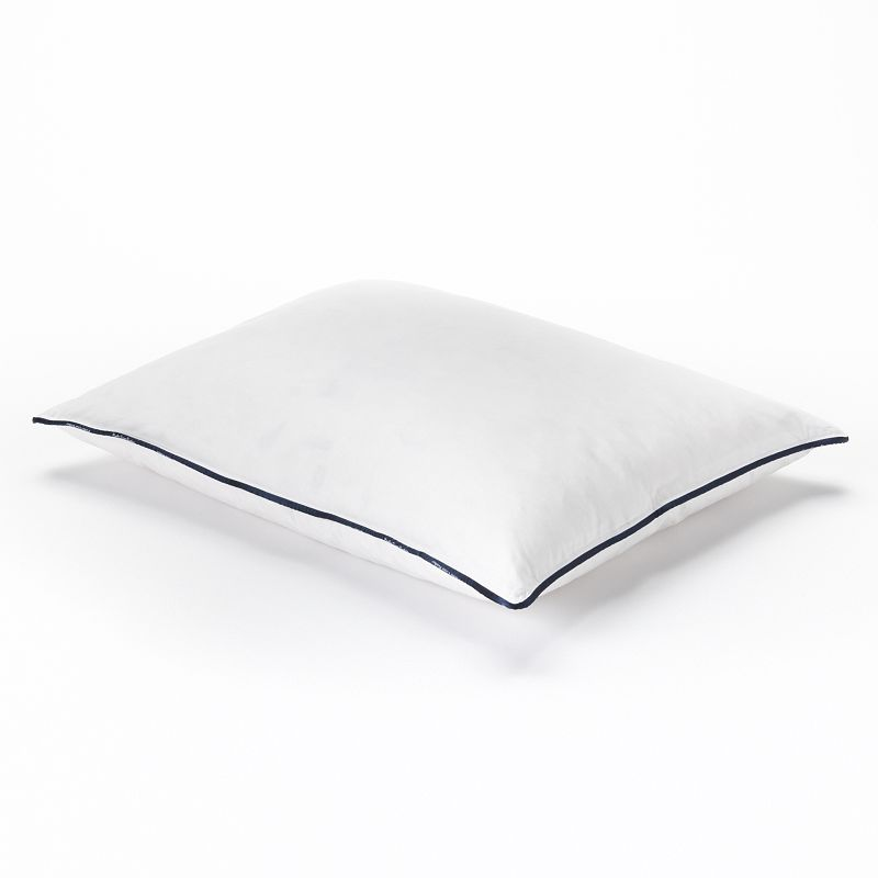 Pacific Coast Feather Children's Health 300-Thread Count Feather Pillow - Standard