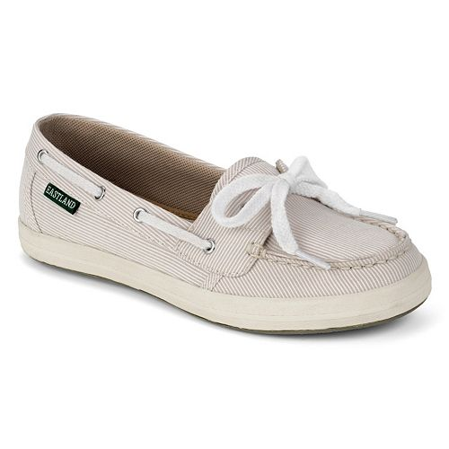 Womens Boat Shoes Kohls