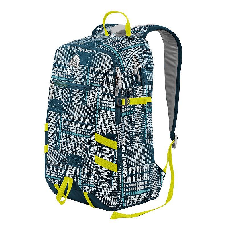 Granite Gear Echo 15.5-in. Laptop Backpack