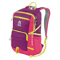 Granite Gear Saunders 15.5-in. Laptop Backpack