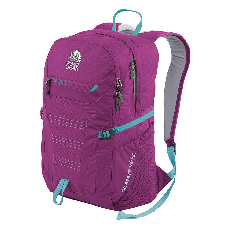 Granite Gear Champ 15.5-in. Laptop Backpack