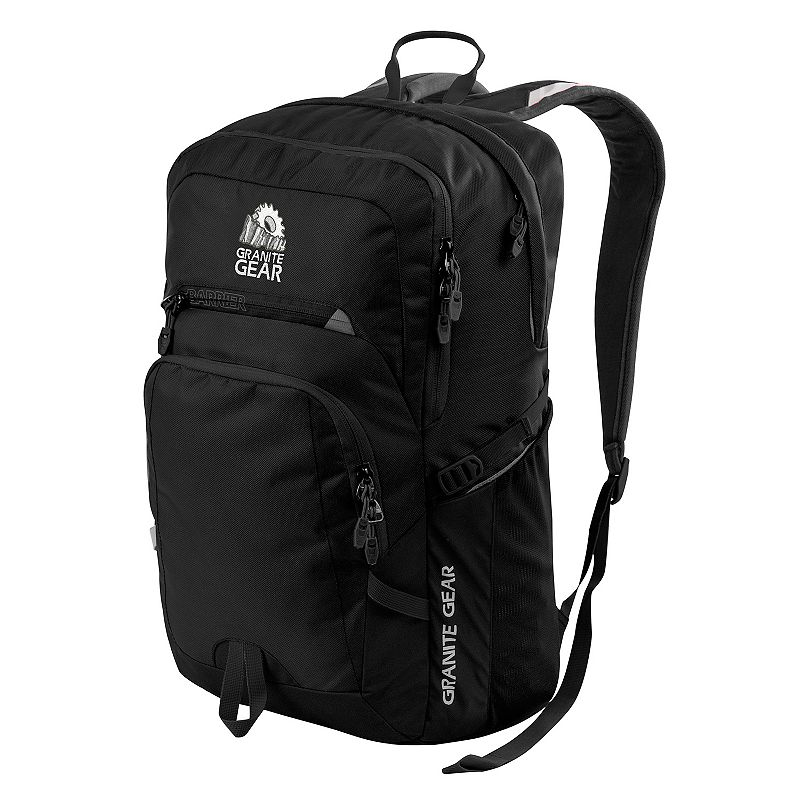 Granite Gear Vernon 17-in. Laptop Backpack