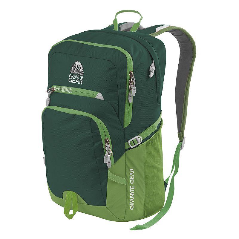 Granite Gear Vernon 17-in. Laptop Backpack