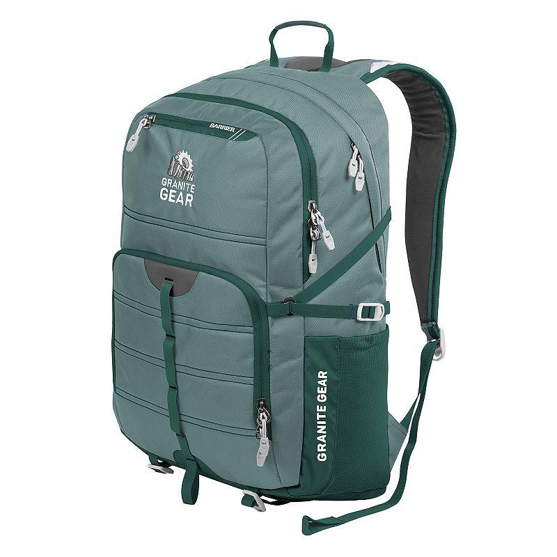 Granite Gear Boundary 17-in. Laptop Backpack