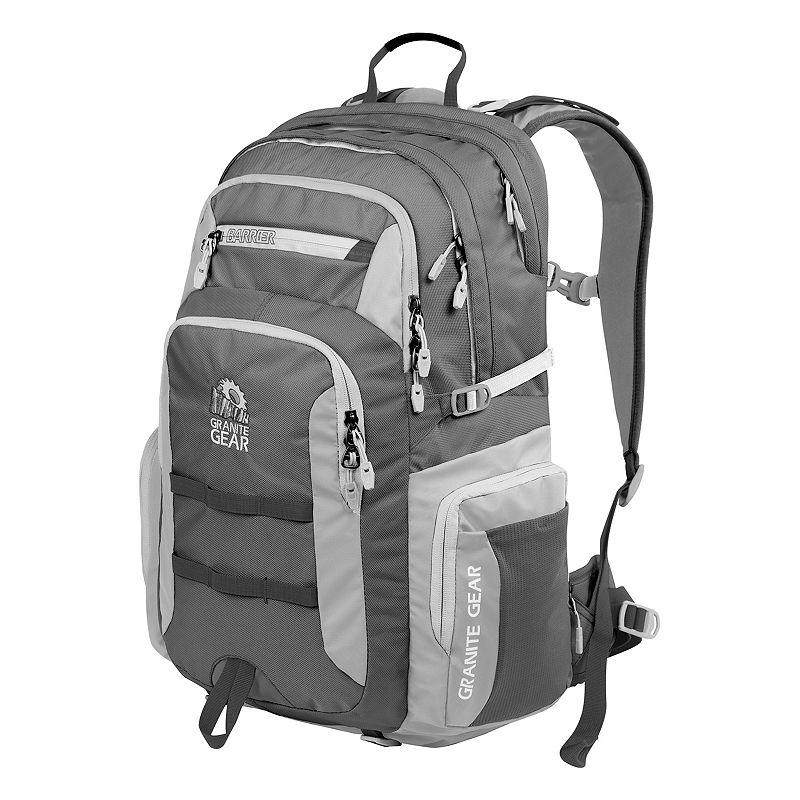 Granite Gear Superior 17-in. Laptop Backpack