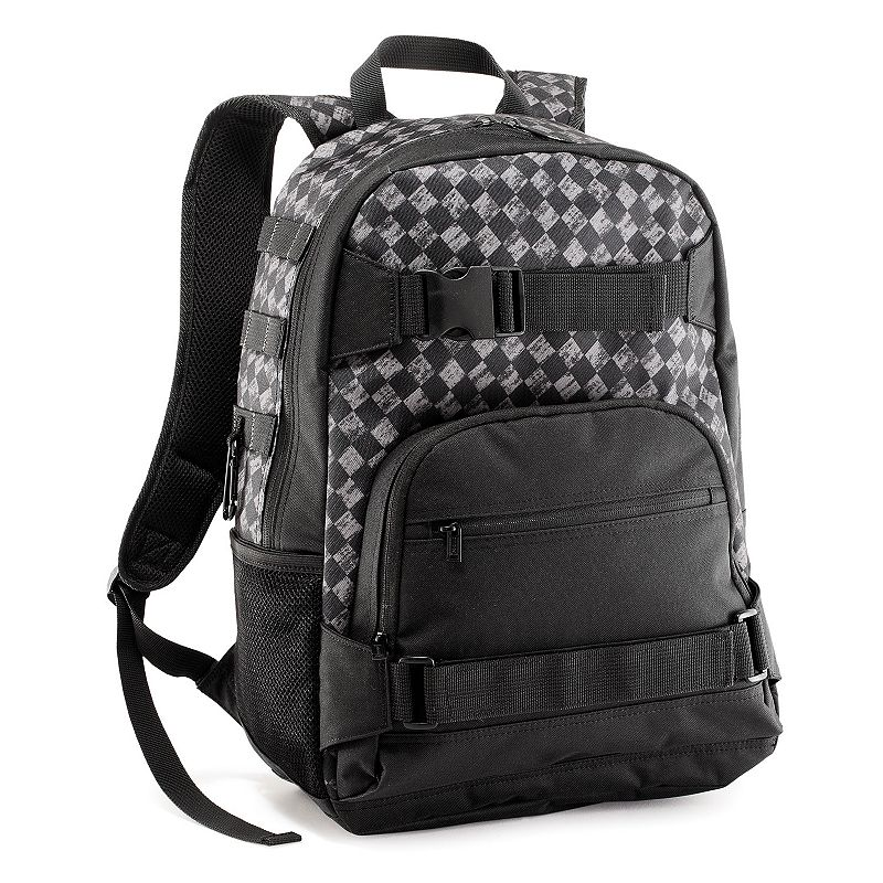 Tony Hawk® Streamlined 17-in. Laptop Backpack