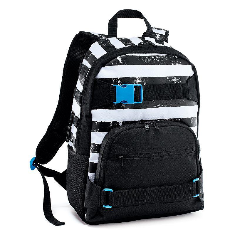 Tony Hawk® Streamlined 17-in. Laptop Backpack