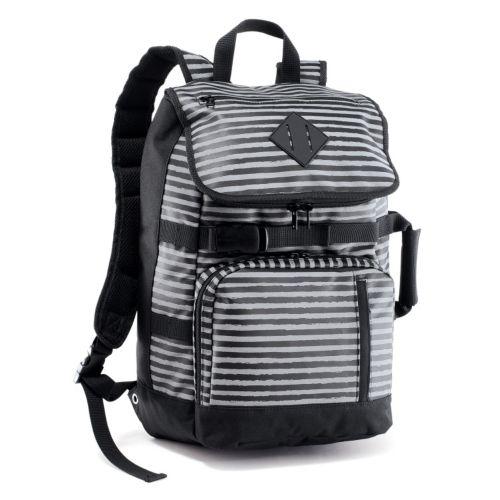 Tony Hawk® Ruck 17-in. Laptop Backpack
