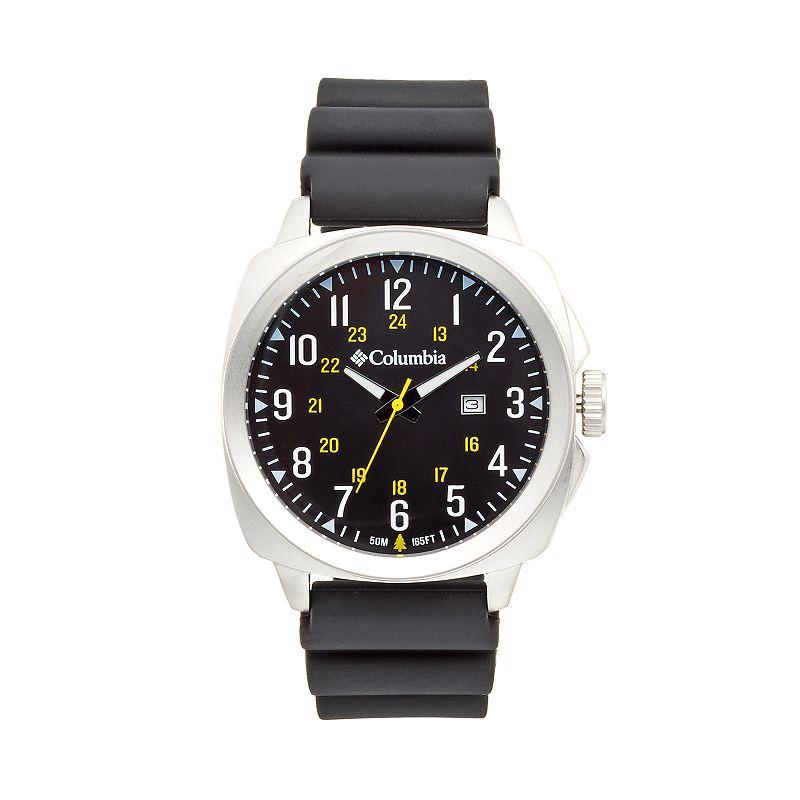 Columbia Men's Cornerstone Watch - CA018001