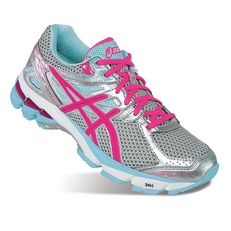 ASICS GT-1000 3 Women's Running Shoes