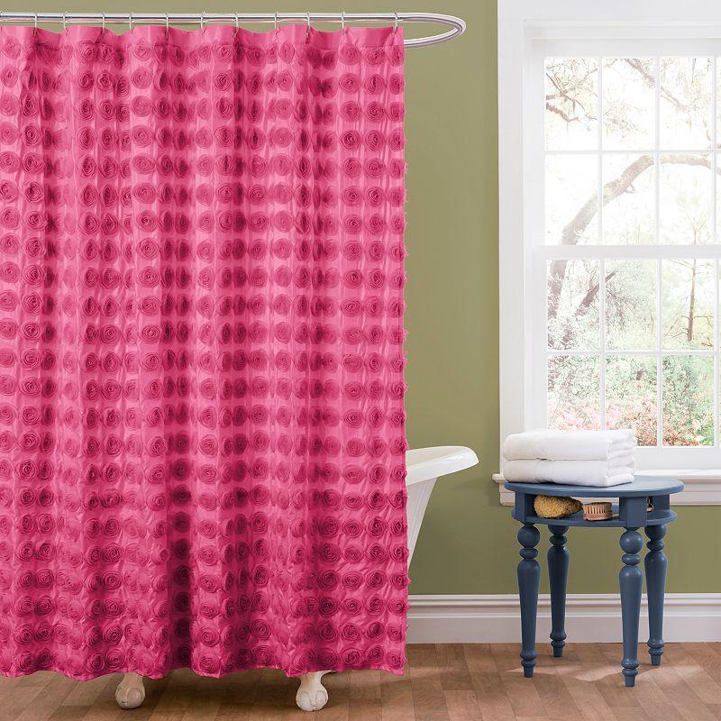 Ivory Shower Curtain Kohl 39 S