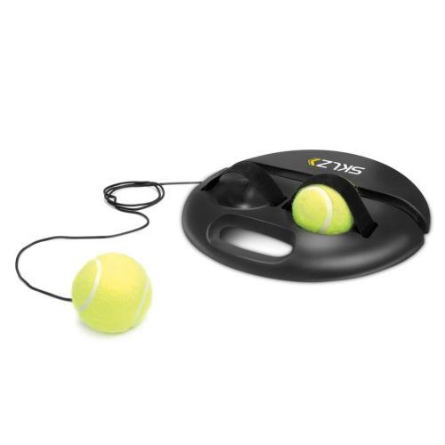 SKLZ Powerbase Tennis Multi-Skill Solo Trainer