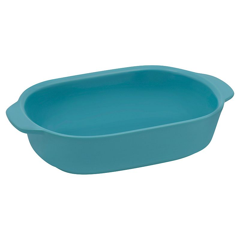 CorningWare CW by CorningWare 1.5-qt. Casserole Dish
