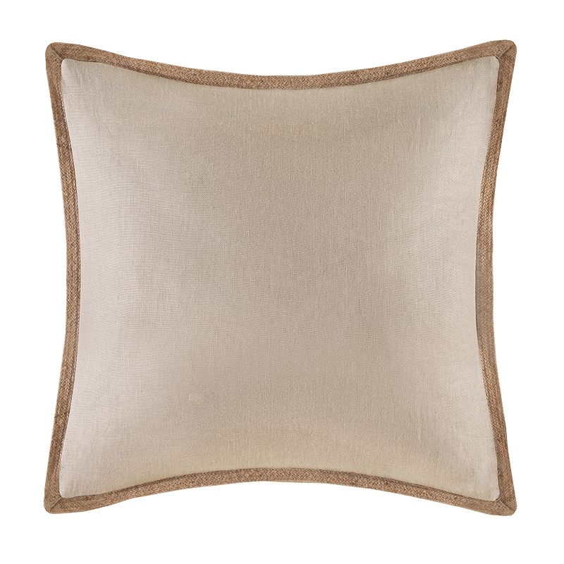Madison Park Square Decorative Pillow - 20'' x 20''
