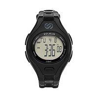 Soleus Women's Dash Digital Chronograph Watch