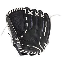 Worth Mayhem 12.5-in. Right Hand Throw Slowpitch Softball Glove - Adult
