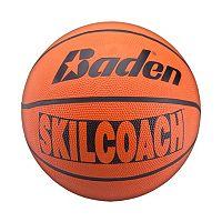 Baden SkilCoach 35-in. Oversized Rubber Training Basketball