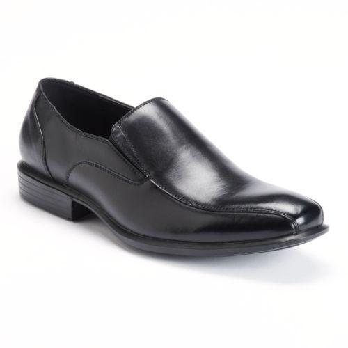 Van Heusen Barry Men's Dress Loafers