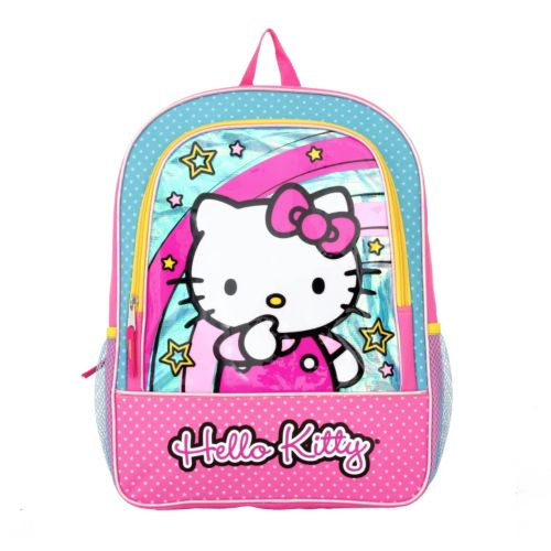 Hello Kitty Backpack - Kids