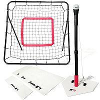 Franklin MLB T-Ball Starter Set