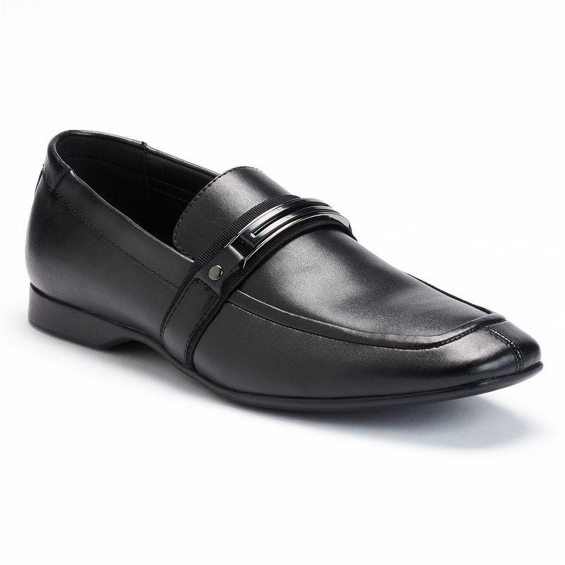 Marc Anthony Men's Slip-On Dress Shoes