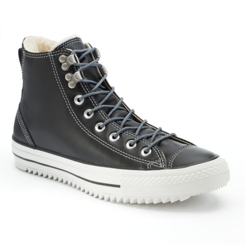 converse high tops for men